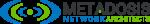 thumb_metadosis-logo-small