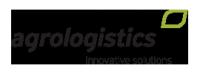Agrologistics-Δαμιανίδης