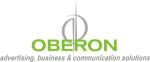 thumb_oberon-logo