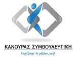 thumb_orfeas-Kanouras-logo