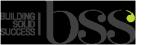 BSS-logo-1