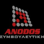 thumb_anodos