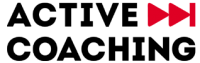 active-coaching-logo