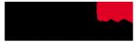 thumb_active-coaching-logo