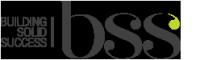 BSS-logo-new