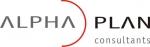 a-plan-logo