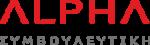a-symv-logo